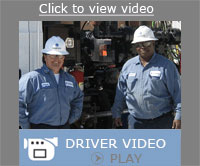 Nabors Well Service Company Driving Jobs