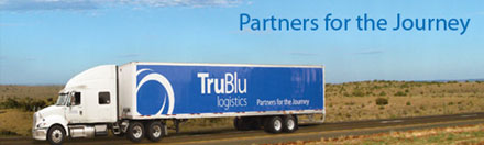 TruBlu Logistics is Hiring Company Drivers
