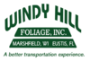 Windy Hill Foliage, Inc