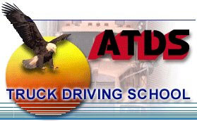 ATDS Truck Driving School CDL Training and License